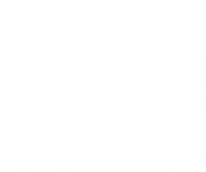 PML Group Northern Ireland