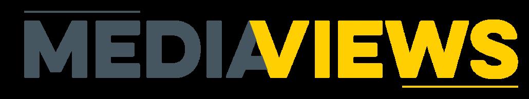 media views logo